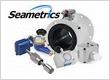 Seametrics Flow Meter