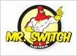 Mr Switch Electrical