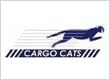 Cargo Cats, Inc. a Trucking, Warehousing & Logistics Company