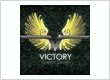 Victory Graphic Design