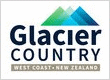 Glacier Country Travel Guide West Coast New Zealand