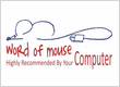 Word of Mouse Computer