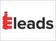 IEleads: World's Biggest marketplace, Import Export for Free