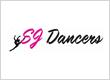 SJ Dancers