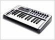 SIMS Audio Primus a25