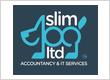 SlimDog Ltd