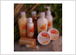 Heaven Scent Natural Products are Paraben-Free!