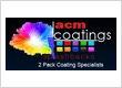 ACM Coatings
