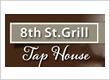 8th Street Grill