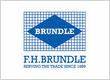 F.H. Brundle