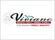 Viviano Windows Doors Kitchen and More
