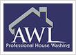 AWL Professional Housewashing Services