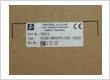 Pepperl+Fuchs RVI50N-09BK0A3TN-01000