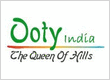 Ooty India