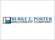 Burke PorterMachinery - Automotive Testing Systems