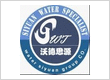 Water Siyuan Group Co., Ltd