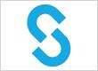 ShiftWeb Solutions