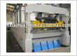 Wuxi Techwell Machinery Manufacturing Co.,LTD-Roll Forming Machine & EPS Sandwich Panel Machine