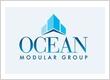 Ocean Modular Group