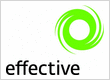 effective world (Singapore) Pte. Ltd.