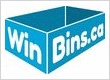 WinBins - Winnipeg Bin Rental