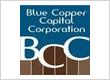 Blue Copper Capital Corporation