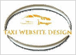 Taxi Web Design Melbourne