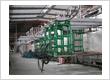 Qinhuangdao Zhongyuan Glass Technology Engineering Co., Ltd