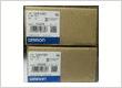 OMRON CJ1W-FLN22