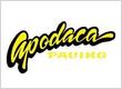 Apodaca Paving Inc