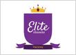 Elite Cleaners Hackney