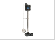 What You Need to Know About a Pedestal Sump Pump