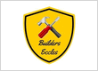 Builders Eccles