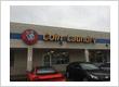 coin-laundry-milwaukee