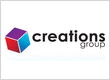 Creations Group - Safety & Car Signs Gold Coast