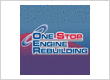 One Stop Engine Rebuilding