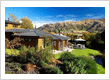 Wanaka Springs Boutique Lodge