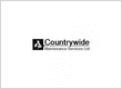 Countrywide Builders Ltd