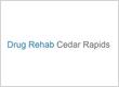 Drug Rehab Cedar Rapids IA