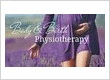 Body and Birth Physiotherapy