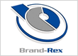 BRAND-REX Cabling
