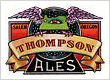 McMenamins Thompson Brewery & Public House