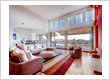 Vacation Rentals La Jolla