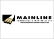 Mainline Commercial & Industrial LTD
