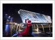 BV Wedding Singapore