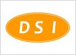 PT DrillSys Indonesia