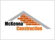 Mckenna Construction