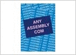 Any Assembly Company Posters Banners