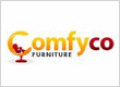 Comfyco Furniture Inc.