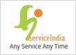 ServiceIndia